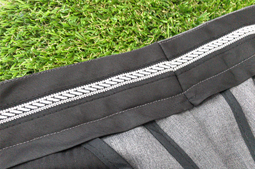 tailor_pants_rubber_waistband