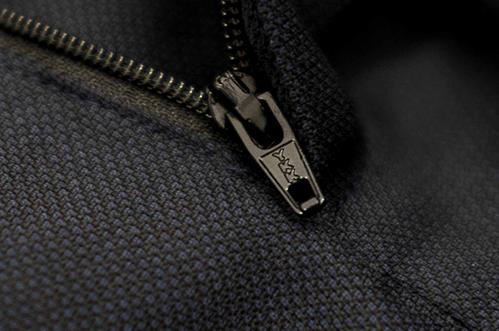 tailor_pants_ykk_zip