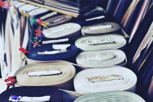 tailor_shirt_fabrics_2